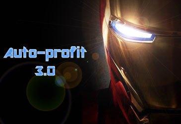 Auto-Profit3_0