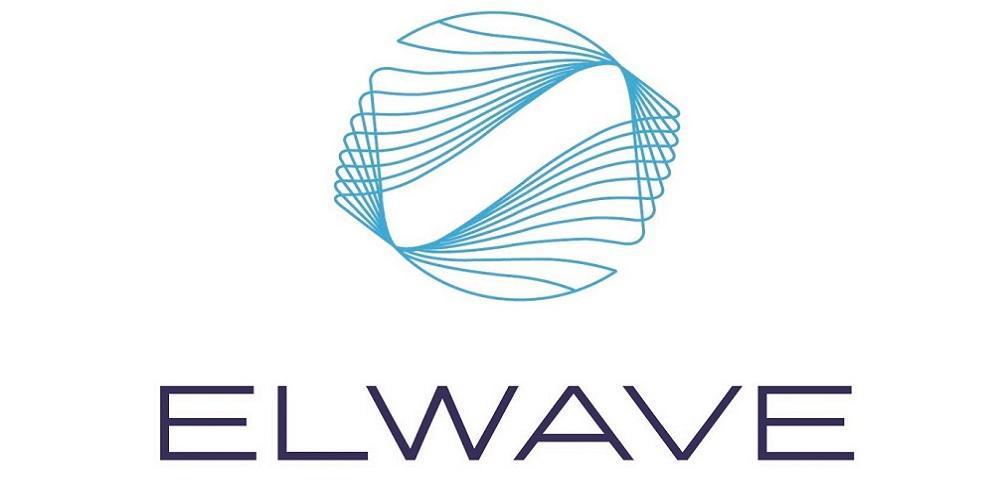 Программа ELWAVE