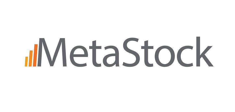 Программа Metastock