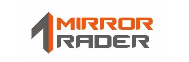 Mirror Trader - торговая платформа Форекс