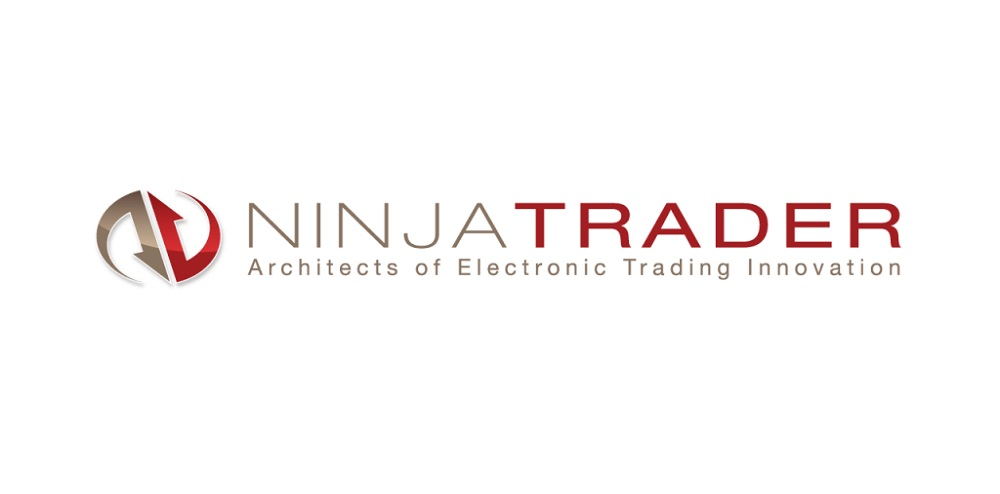Торговый терминал Ninja Trader