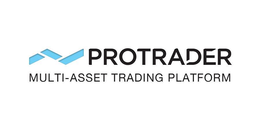 Торговая платформа ProTrader