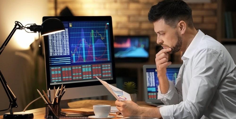 Фундаментальный анализ в торговле на Форекс