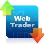 онлайн терминал webtrader