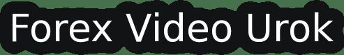 Forex Video Urok