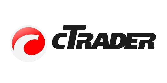 Торговый терминал cTrader