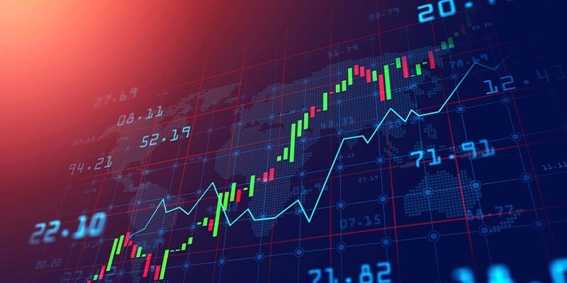 Рыночные фигуры Форекс