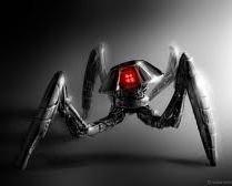 Форекс советник Spider
