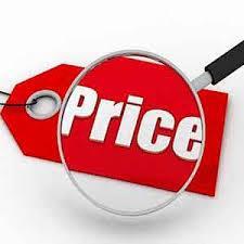 """Форекс индикатор """"Price Action"""""""