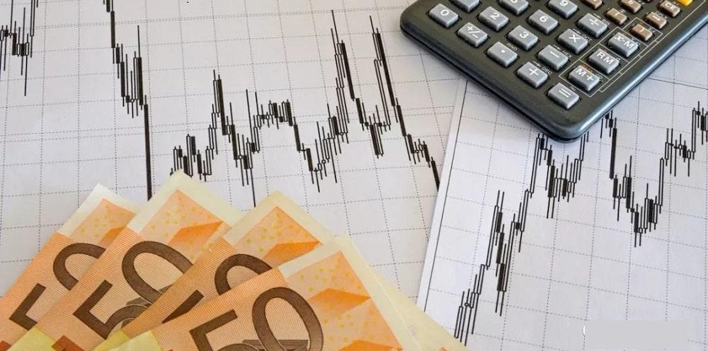 Советы по управлению капиталом на Форекс