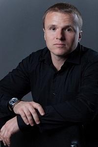stanislav_polovitskiy